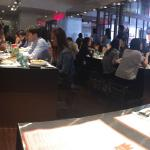 Salad King Restaurant照片