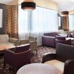 Foto de Holiday Inn London - Elstree