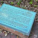 Photo de The College of William and Mary