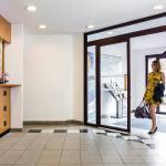 Photo de Adagio Access Paris Maisons Alfort