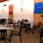 Restaurante Sol Photo