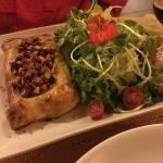 Cafe Maringa Bistro Photo
