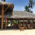 Best quality/charm/beach/price in bantayan