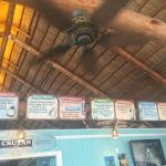 Sunset Grille and Raw Bar Photo