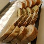 Savini Tartufi Truffle Restaurant Firenze Photo