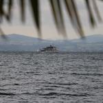 Photo of Pension am Bodensee