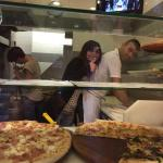 Pizzeria Due Torri Photo