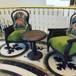 The Lumos Deluxe Resort Hotel & Spa Photo