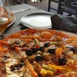Photo of Pizzeria Mamma Mia
