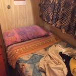 Photo de Camping Roma