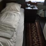 Foto di Hotel Taubengrund