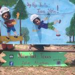 New York Texas Zipline Adventures Photo