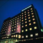 ANA Hotel Yonago