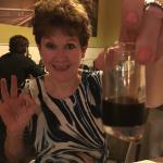 a super after dinner drink - licquorizia picante
