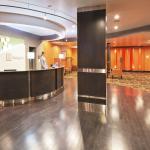 Holiday Inn Tulsa City Center Foto
