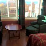 Foto de Roeros Hotel