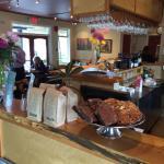 Photo of Seaside Kitchen