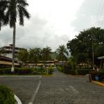 Photo de Morgan's Cove Resort & Casino