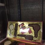 Photo of Wilbur Chocolate Co.