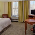 Foto di Candlewood Suites Terre Haute
