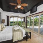Photo of Las Terrazas Resort