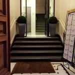 Foto de Hotel Cimabue