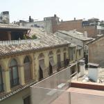 Photo of Granada Old Town Hostel