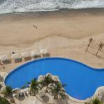 Photo of Park Royal Mazatlan