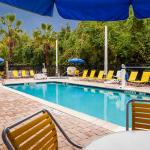 Foto de Fairfield Inn & Suites St. Augustine I-95