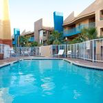 Photo of Holiday Inn Oceanside Camp Pendleton Area