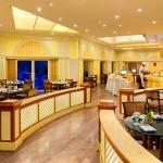 Photo of Radisson Blu Hotel GRT Chennai