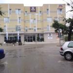 Photo of Hotel Herceg