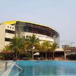 Eko Hotels & Suites Photo