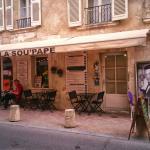 Foto di La Sou' Pape
