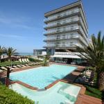 Photo de Hotel Spiaggia