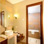 Foto di Goldfinch Hotel Bangalore