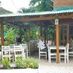 Foto de Café Fiore