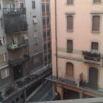 BEST WESTERN Hotel Piemontese Foto