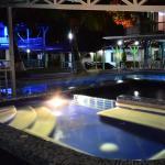 Finca Hotel Los Aperos