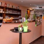 Porto Culinarium resmi