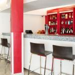 BarCafe