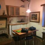 Photo of B&B Casale Campodoro