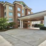 Holiday Inn Express & Suites Gonzales Foto