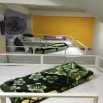 Photo de Dalat Central Hostel