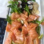 Photo of Sushi Wok