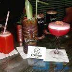 صورة فوتوغرافية لـ Symbiosis Pub & Bar