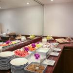 Foto de Quality Inn Nuevo Laredo
