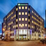 ‪Holiday Inn Express Arnhem‬