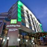 Photo of Holiday Inn Ankara-Kavaklidere