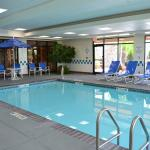 Photo of Holiday Inn Express Hotel & Suites Bozeman West